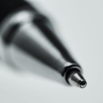 pen-956471_1280